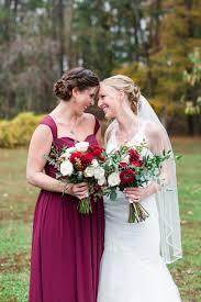 Abby & Tyler | Married! | abbybyrd.com