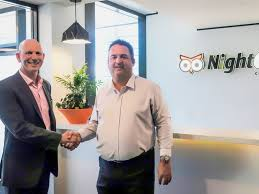 Cairns businessman signs deal to expand NightOwl chain into new ...