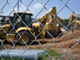 Rent Temporary Fencing Nationwide Rent A Fence Fence Panel Rentals