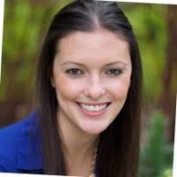 "300+ ""Abigail Murray"" profiles   LinkedIn"