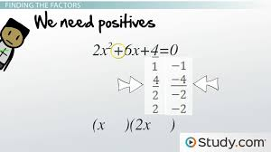 quadratic equation calculator
