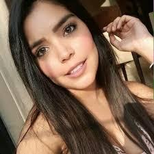 "Pamela Johnson on Twitter: ""Miiii #gente #felizdía #FelizMartes… """
