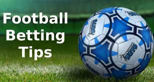 Image result for buy betting tips images