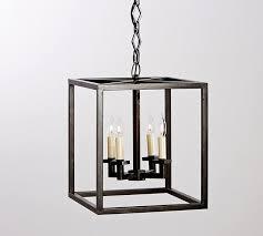 indoor outdoor hanging lights yeppe