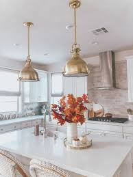 how to pick the best pendant lights for