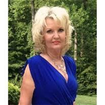 Denise Lor Hole Obituary - Visitation & Funeral Information