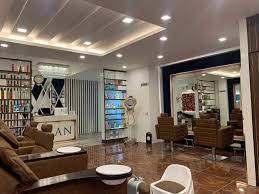 elan makeup studio saubhaya makeup