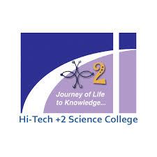 Tech Science