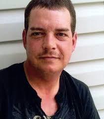 Bobby Johnson Service Details - Berea, Kentucky   Lakes Funeral Home