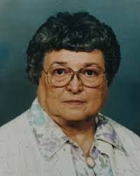 Obituary for Selma Eileen (Leininger) Sullivan (234586) | Farnsworth  Mortuary