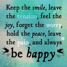 smile quotes to make your day happy and beautiful keep