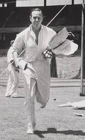Ian Johnson (cricketer) - Wikipedia