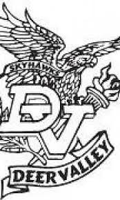 Old Friends - Class of 1985 - Deer Valley High School - $3 Lifetime  subscription