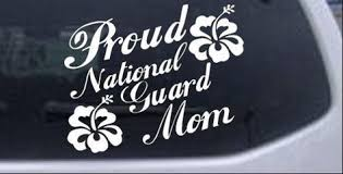 Pin On Military Mom