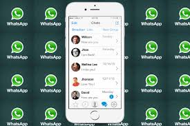 Ancora problemi notifiche WhatsApp con iOS 11.0.3, dopo ...