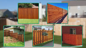 Postmaster Fence Post By Master Halco Youtube