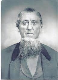 Phelps Noah Junior Reid (1815 - 1892) - Genealogy
