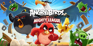 The original Angry Birds game for iOS gets updated with new content and  goes free for the first time in years (Reg. up to $3) - 9to5Toys