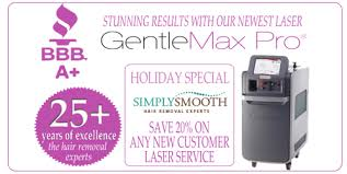 hair removal experts in louisville ky