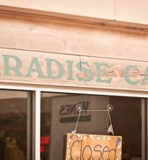 Paradise Cafe 6150 Poplar Ave Ste 120, Memphis, TN 38119 - YP.com