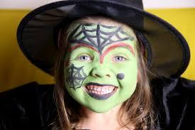 witches face makeup ideas saubhaya makeup