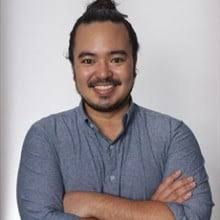 Adam Liaw | Better Reading