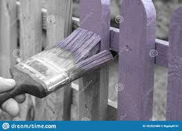 9 402 Fence Stain Photos Free Royalty Free Stock Photos From Dreamstime