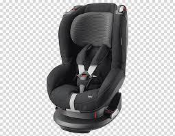 maxi cosi tobi baby toddler car seats
