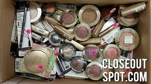 regular milani cosmetics whole lot
