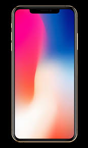 Wallpapers For Iphone Xs Xr Xmax Wallpaper I Os 13 For Android