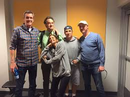 Moon Madness, episode #188 of improv4humans with Matt Besser on ...
