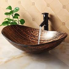 what to know about ing a vessel sink