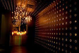gallery nightclub las vegas nv