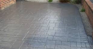 concrete driveway costs for 2020