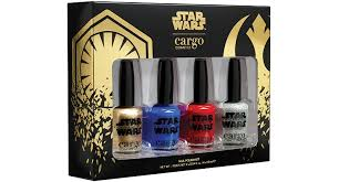 what s new in nail trends beauty