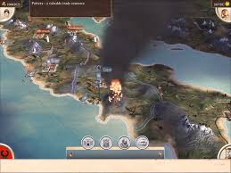 strategy games for ipad
