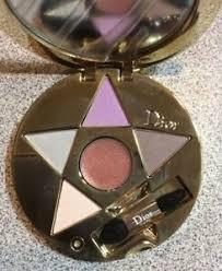 lucky colours eye lip makeup palette