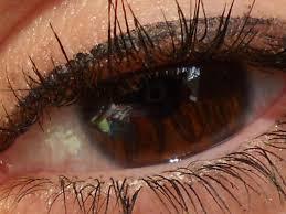 صور العيون الرومانسية صور لعيون رومانسية جريئة صور متحركة عيون