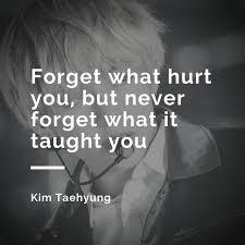 kim taehyung quotes army s amino