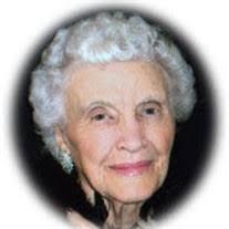 Moorman Ola Smith Obituary - Visitation & Funeral Information