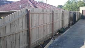 Buy Timber Fencing Online Australia Demak Outdoor Timber Hardware