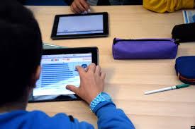 موعد امتحان التاريخ التجريبي للصف الاول الثانوي.