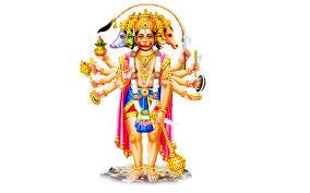 panchmukhi hanuman full hd panchmukhi
