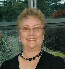Helen Bailey Obituary - ,