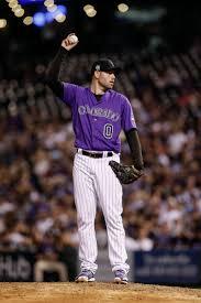 Yankees Sign Adam Ottavino - MLB Trade Rumors