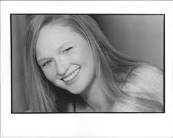 Hillary Brooks - Professional Profile, Photos on Backstage - Dancer -  Choreographer - Model - Actor