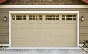 pacific garage doors and gate repairs