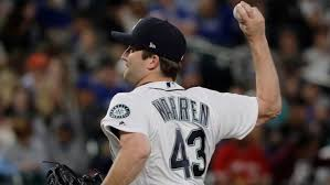 RHP Adam Warren to rehab from Tommy John with New York Yankees ...