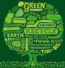 best eco quotes images words inspirational quotes earth quotes