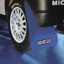 Sparco Usa Motorsports Racing Apparel And Accessories Accessories